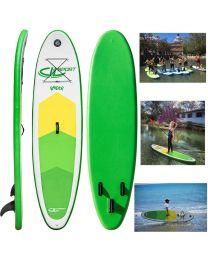 Sup Board Raider 300 x 75 x 10 cm