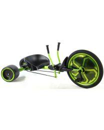 Huffy Green Machine Drift Skelter 20 Inch 98228W