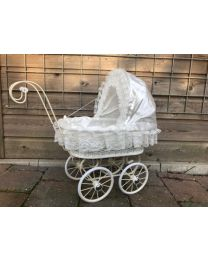 Small Foot poppenwagen glans 6746