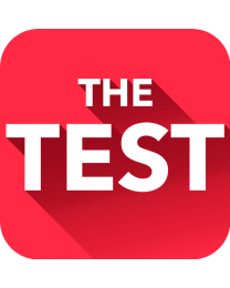 Test artikel