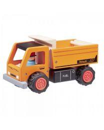 Howa houten Kiepauto 5903 125 x 220 x 135 mm