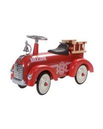 Retro Roller Speedster Sam 0706114