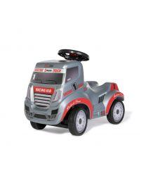 Ferbedo Truck Racing FO17119