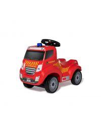 Ferbedo Truck brandweer FO17112