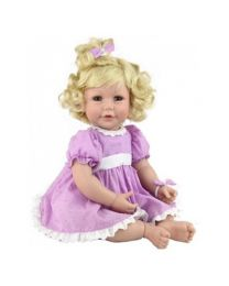 Adora Toddler pop Emma 218716