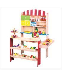 Lelin Toys winkel 31070