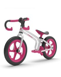 Chillafish Fixie - Roze
