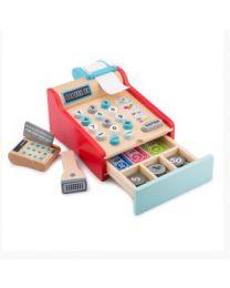 New Classic Toys Kassa 10650