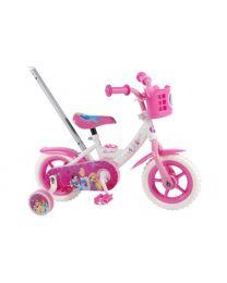 Disney Princess 10 inch meisjesfiets 31003