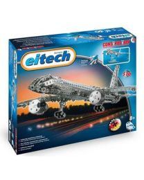 Eitech Vliegtuig C10