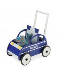 Pinolino loopauto politie 262675