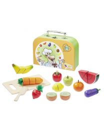 Howa Groente en Fruitset 4874