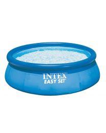 Intex Easy Set Pool 366x76cm incl. filterpomp