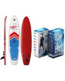 Sup Board Arrow 335 x 75 x 10 cm