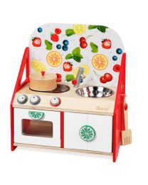 Howa Speelkeuken Kleine kok 4819