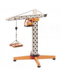 Howa houten Hijskraanset 5906