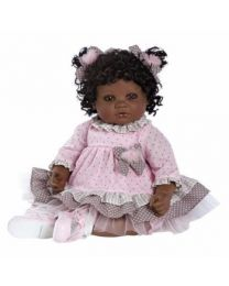 Adora Toddler pop Curls of Love 20016005