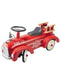 Retro Roller Speedster Loopauto Sam