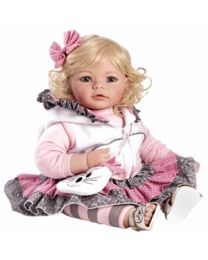 Adora Toddler pop The Cat's Meow 2020924