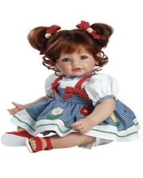 Adora Toddler pop Daisy Delight 2020907