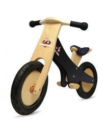 Kinderfeets Classic Balance Bike zwart 17687
